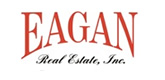 Eagan Real Estate